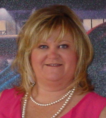 radio consulting services Cindy Holiday, partner