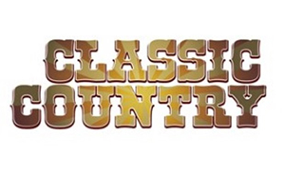 Classic Country is a growing format. It's no longer about Waylon and Willie and the boys. The focus of the format is on the 80's, 90s and 2000's these days.