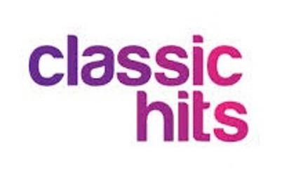 "A variation on the Classic Rock format is ""Classic Hits"" and features mostly pop-leaning Classic Rock tracks. In some markets, Classic Hits stations are former Oldie stations that lean pop rock."