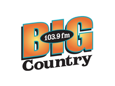 Radio Consulting Services began as BIG Country 103.9's partner in 2009 conducting online music research, followed by monitors to ensure implementation. BIG Country 103.9 quickly improved its position from a start-up to the #1 station in the market and became the leading Country station within its first year on-air.
