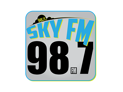 Radio Consulting Services began as SKY-FM's partner in 2015, conducting Music Research. Radio Consulting Services then turned to the underperforming Morning Show and identified a suitable new host who began in early 2016. Soon after SKY-FM and the Morning Show became the #1 station in the market and continued to be in during the our 4 plus year relationship.