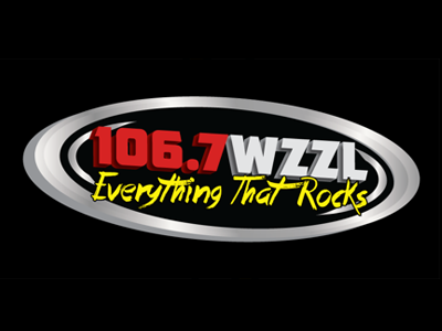 Withers Broadcasting Companies partnered with Radio Consulting Services in 2016. Online Music Testing, Competitive Market Analysis and Monitors were conducted, followed by an Action Plan for the station to move to Mainstream Rock. WZZL quickly improved its position from 9th to 3rd persons 12+.