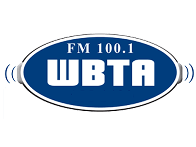 "Radio Consulting Services began as WBTA's partner in 2016 conducting analysis to determine the best position. WBTA became the beta station for our ""easy fm"" syndicated format. Music Research was followed by monitors to ensure implementation. In 2017 a new on-air line-up debuted, including a new morning show. WBTA has steadily improved its position to become top 5 with 12+ and Adults 25-54 in its home county."